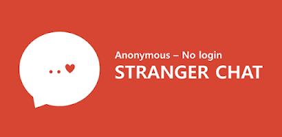 Top 5 stranger chat apps
