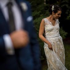 Wedding photographer Alvaro Tejeda (tejeda). Photo of 04.07.2017