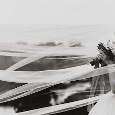 婚禮攝影師Andrey Sasin(Andrik)。03.12.2018的照片