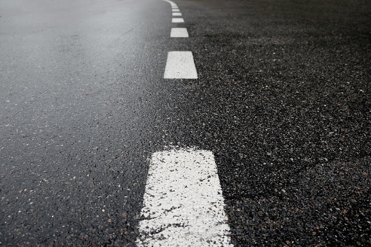 Eastern Cape road 'leading nowhere' cost R117m