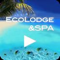 Enjoy Villas EcoLodge MOOREA icon