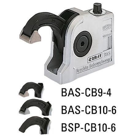 Maskinspännare BAS CB