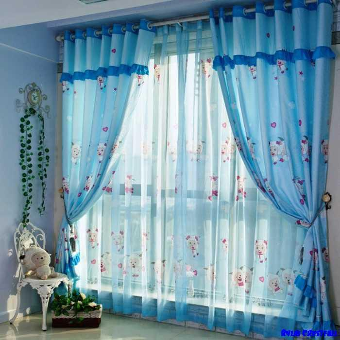 Curtain Model Designs - Android Apps on Google Play