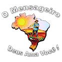 O Mensageiro icon