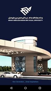 My IAU - náhled