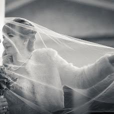Wedding photographer Galina Krupoderova (hitro4ka). Photo of 25.11.2017