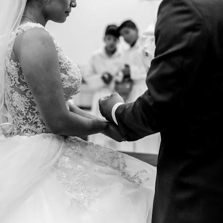 Fotógrafo de bodas Jorge Monoscopio (jorgemonoscopio). Foto del 17.12.2018