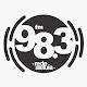 Rádio 98,3 Franca - SP Download for PC Windows 10/8/7