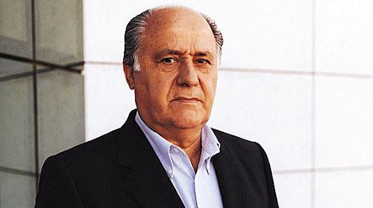 La Fundación Amancio Ortega amplía el Banco de Alimentos