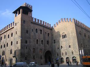 Photo: Bologna medievale, 2006
