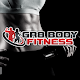 GR8 Body Fitness Download for PC Windows 10/8/7