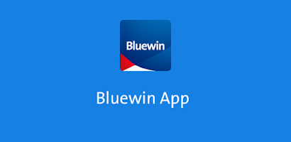 Bluewin E-Mail & News - Android app on AppBrain