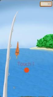無人島釣りサバイバル - náhled