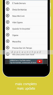 Raça Negra sua musica letras musicas as melhores - náhled