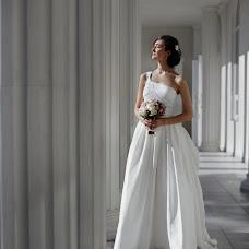 Wedding photographer Sergey Zhoydik (Zhoydik). Photo of 07.02.2016