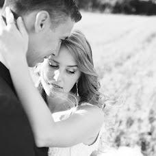 Wedding photographer Olga Barabanova (Olga87). Photo of 22.11.2016