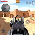 Sniper Shoot Survival