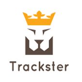 Trackster