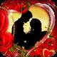 Love Background Photo Frames (app)