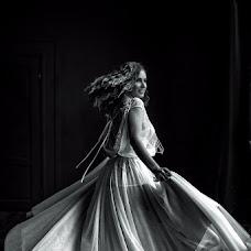 Wedding photographer Dmitriy Makarchenko (Makarchenko). Photo of 16.11.2017