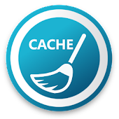 FreeCache : Powerful Cache Cleaner