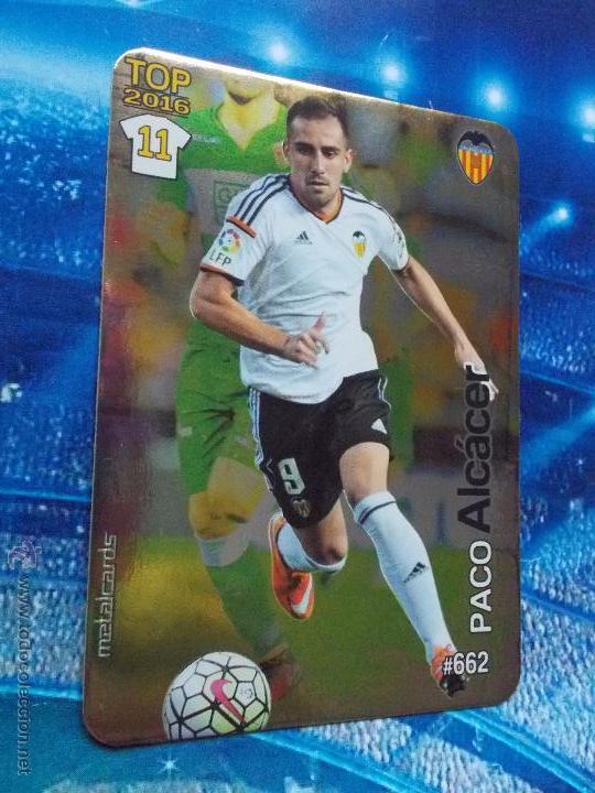 http://cloud1.todocoleccion.net/cromos-futbol/tc/2015/09/05/21/51079404.jpg