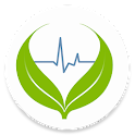 Life View - For Better Health icon