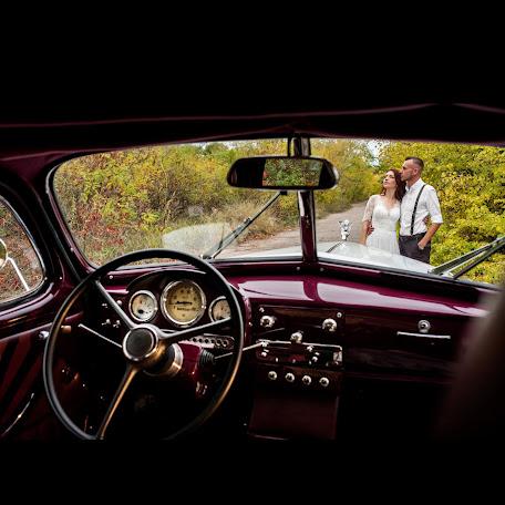 Свадебный фотограф Светлана Минакова (minakova). Фотография от 09.10.2017