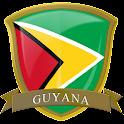 A2Z Guyana FM Radio icon