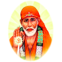 Enchanting Saibaba Ashtakam icon