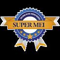 Sebrae SP Super MEI icon