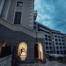 Photographer sa kasal Denis Vyalov (vyalovdenis). Larawan ni 17.09.2018