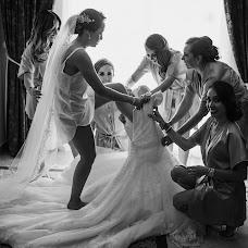 Fotógrafo de bodas Sebas Ramos (sebasramos). Foto del 12.07.2018