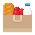 Shopping List - Buy Me a Pie! 3.5.3 (Pro)
