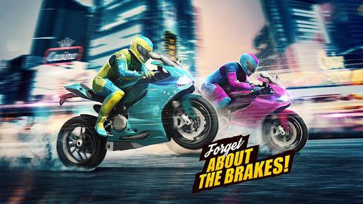 Top Bike: Racing & Moto Drag for Android apk 18