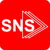 SNS-World of Training