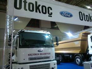 Photo: ldselektronik