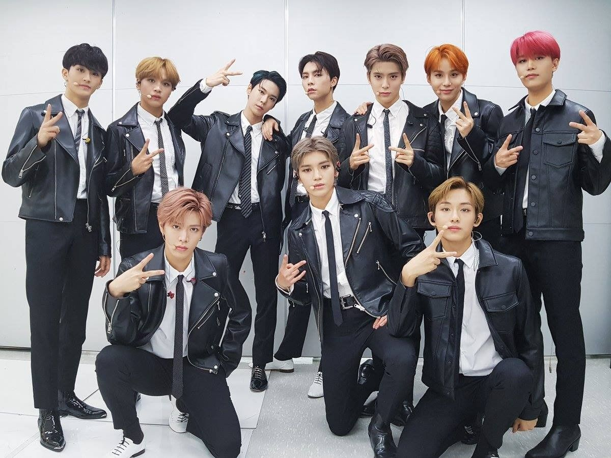 nct 3