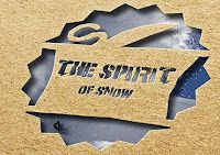 West Site Gent Met dank aan onze partners! The Spirit Of Snow