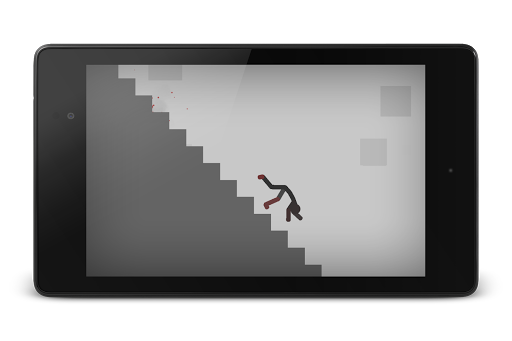 Stickman Dismounting 2.2.1 screenshots 15