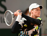 Vanaf vandaag kwartfinales op European Open: wie zit er nog in het toernooi?