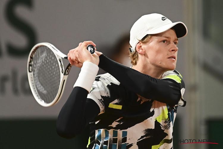 19-jarige sensatie van Roland Garros kan in Miami gooi doen naar eerste groot toernooi