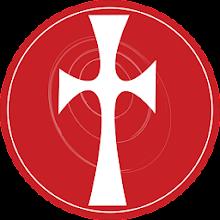 Father's House Hutchinson icon