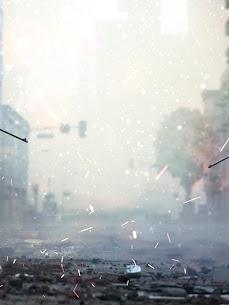 تحميل لعبة Sniper 3D Assassin مهكرة للأندرويد آخر إصدار 2