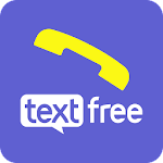 Text Free: Calling Texting App v3.0.14