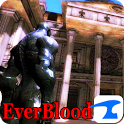 Ever Blood CN icon