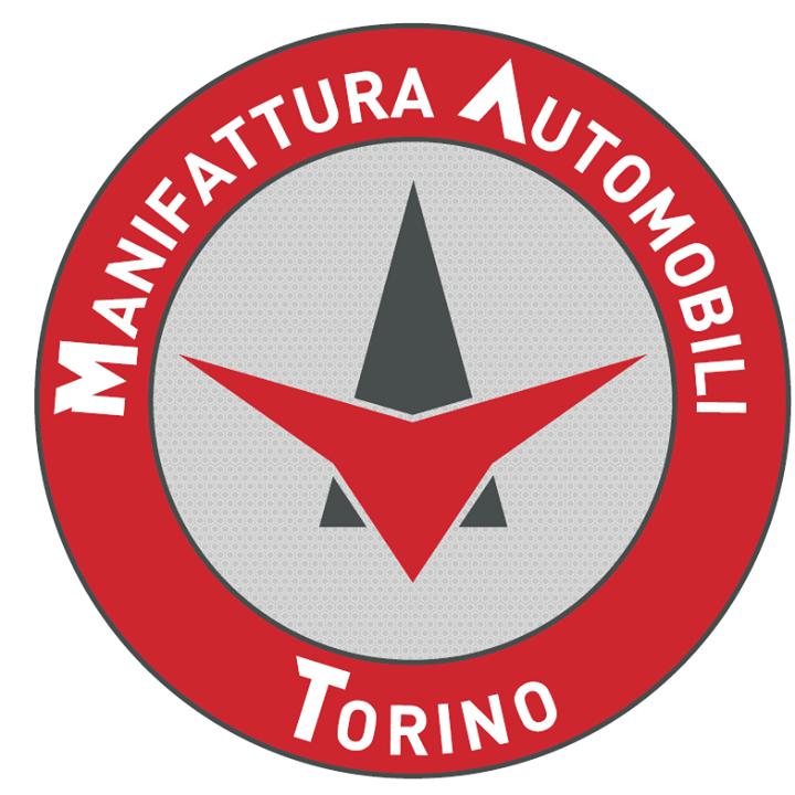 MAT / Manifattura Automobili Torino