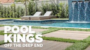 Pool Kings: Off the Deep End thumbnail
