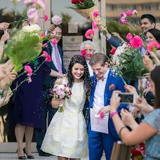 Wedding photographer Bogdan Velea (bogdanvelea). Photo of 06.06.2017