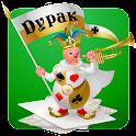 Durak+ icon